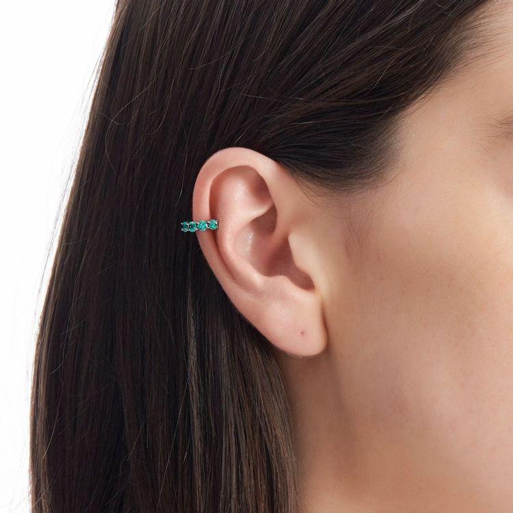 piercing-voyeur-pino-br04920t-modelo