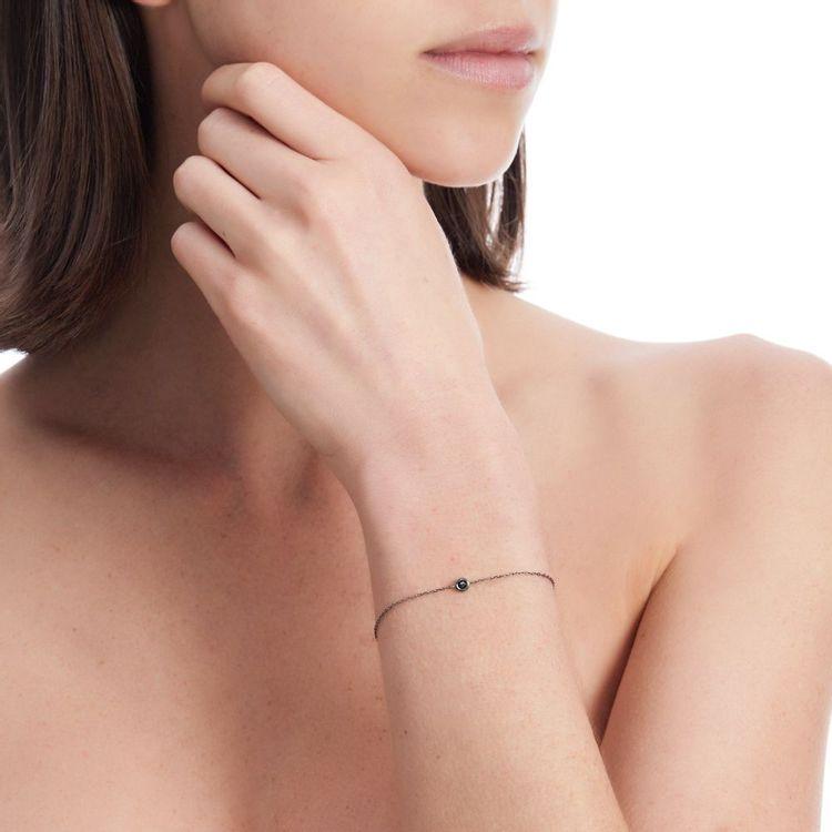 pulseira-charm-pu01278t-modelo