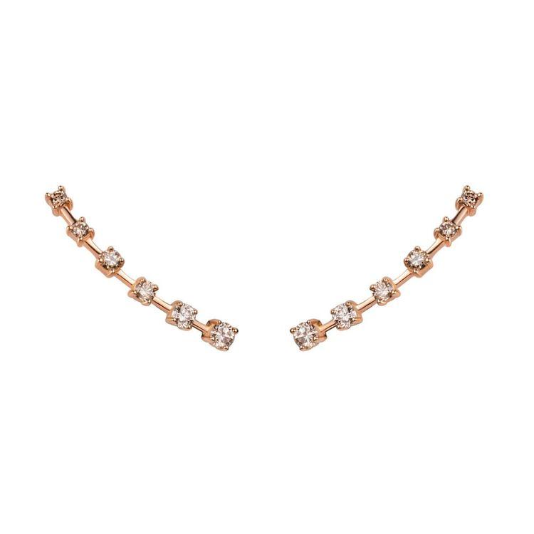 cometa-sapphire-diamantes-br06059t-still