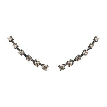cometa-sapphire-diamantes-br06064t-still
