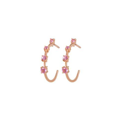 argola-sapphire-p-br06057t-still