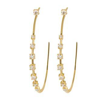 argola-sapphire-diamantes-g-br06054t-still