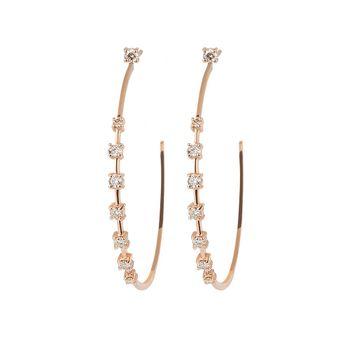 argola-sapphire-diamantes-g-br06071t-still