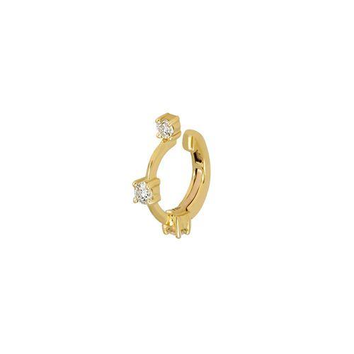 piercing-sapphire-diamantes-pi01364-still