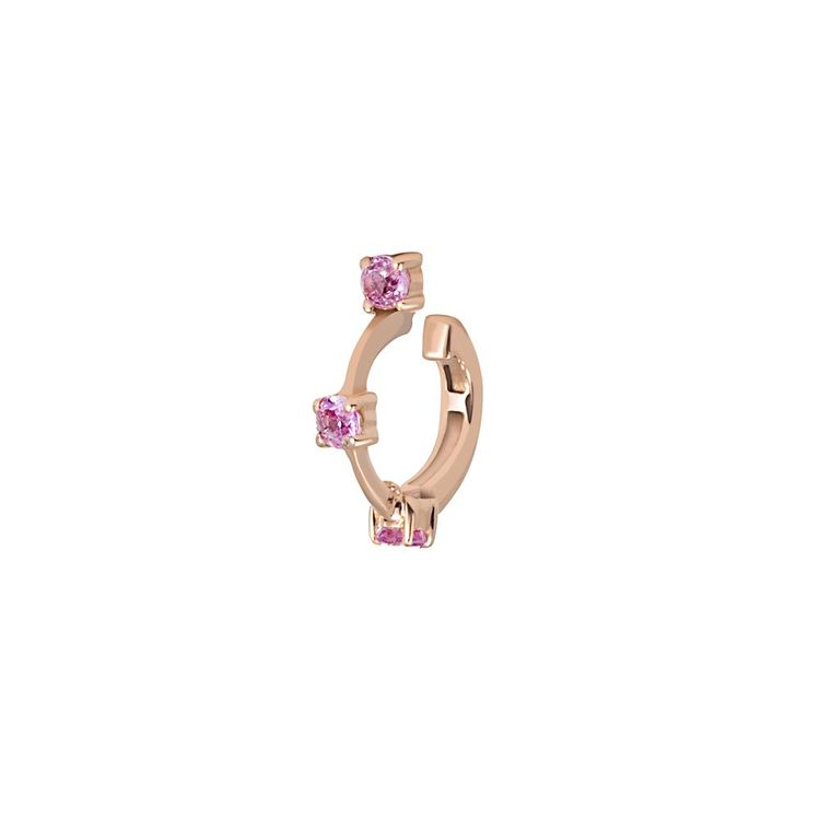 piercing-sapphire-pi01365-still