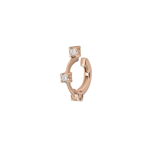 piercing-sapphire-diamantes-pi01366-still