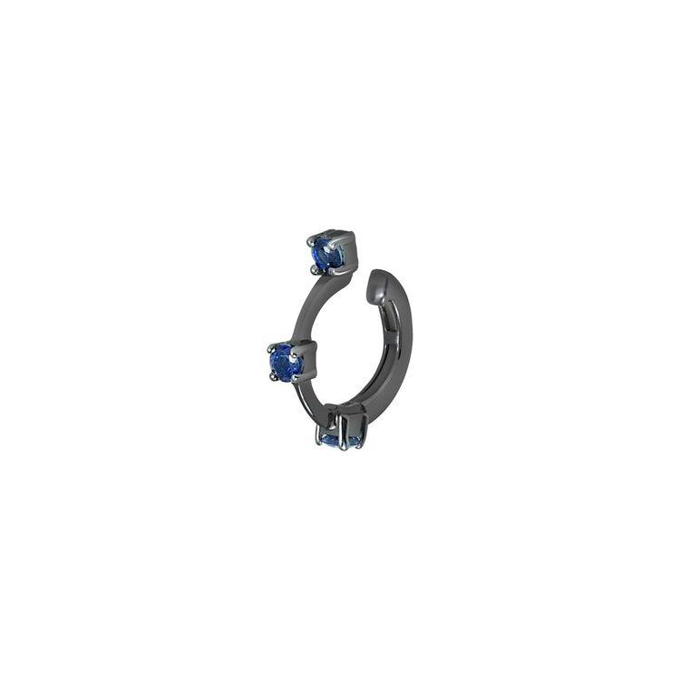 piercing-sapphire-pi01368-still
