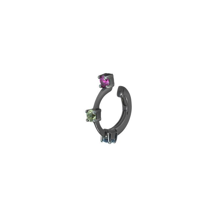 piercing-sapphire-pi01369-still