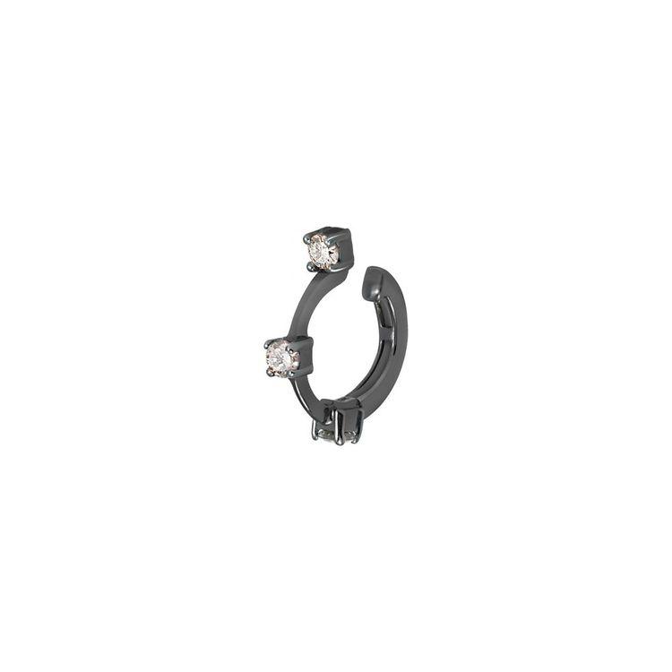 piercing-sapphire-diamantes-pi01370-still