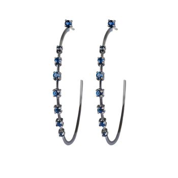 argola-sapphire-g-br06072t-still
