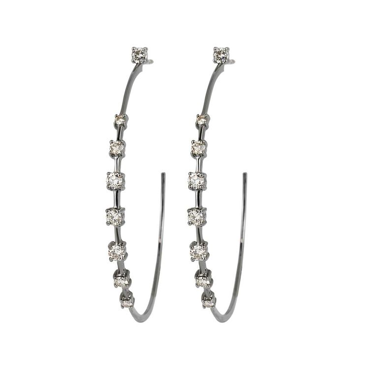 argola-sapphire-diamantes-g-br06074t-still