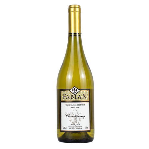 Fabian-Chardonnay-2019--1-