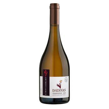 Lidio-Carraro-Dadivas-Chardonnay-2018--1-