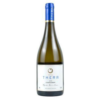 Fazenda-Bom-Retiro-Thera-Chardonnay-2019