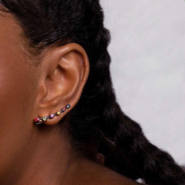 cometa-sapphire-multicolorido-p-br06063t-modelo