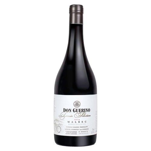 Don-Guerino-Terroir-Selection-Malbec-2019