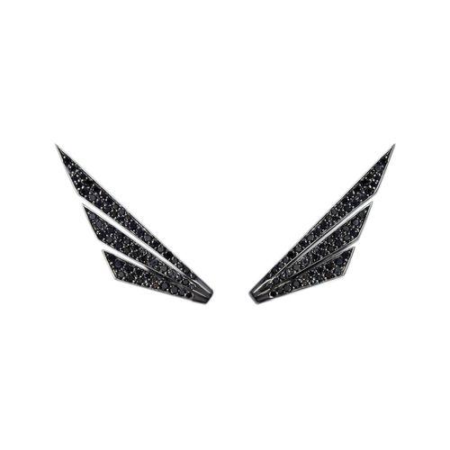 cometa-asas-diamantes-negros-br01999t