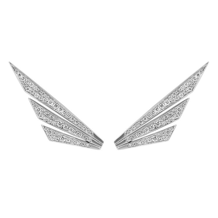 brinco-asas-diamantes-br02005t