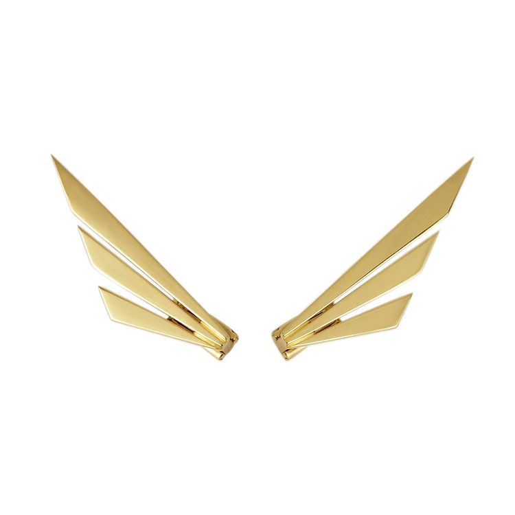 brinco-asas-ouro-amarelo-br02064t