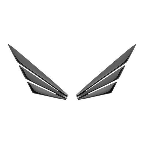 brinco-asas-br02338t