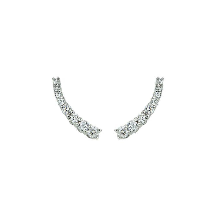 cometa-diamantes-br03063t