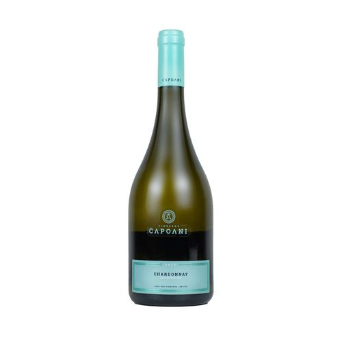 Capoani-Chardonnay-2020