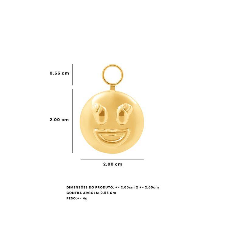 medidas-PI01133