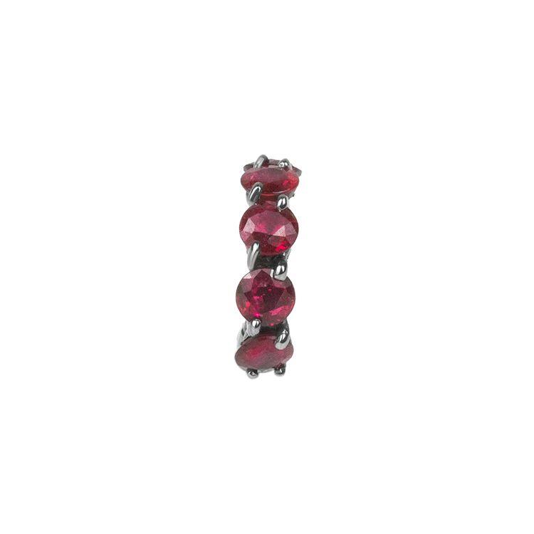 piercing-rubis
