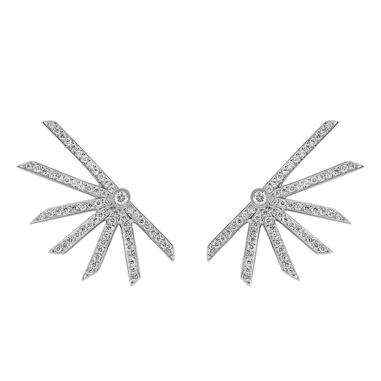 brinco-star-diamond-br04127t-still