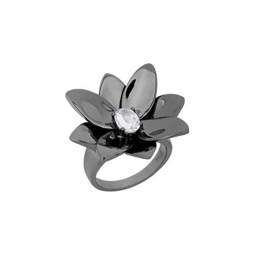 Anel Blossom - 10