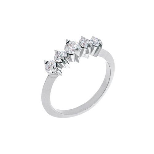 Anel Spike Diamond - 15