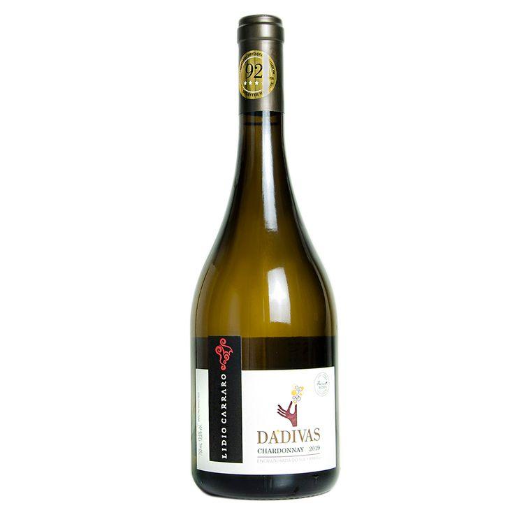 Dadivas-Chardonnay-2019