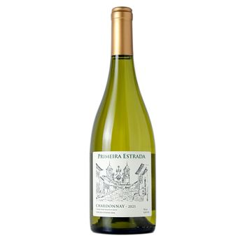 Primeira-Estrada-Chardonnay-2021