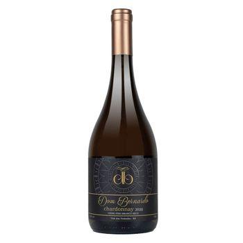 Dom-Bernardo-Chardonnay-2020