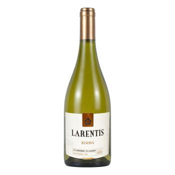 larentis-reserva-chardonnay-viognier-2021_redimensionado