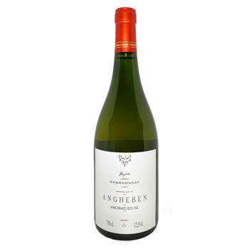 Angheben-Chardonnay