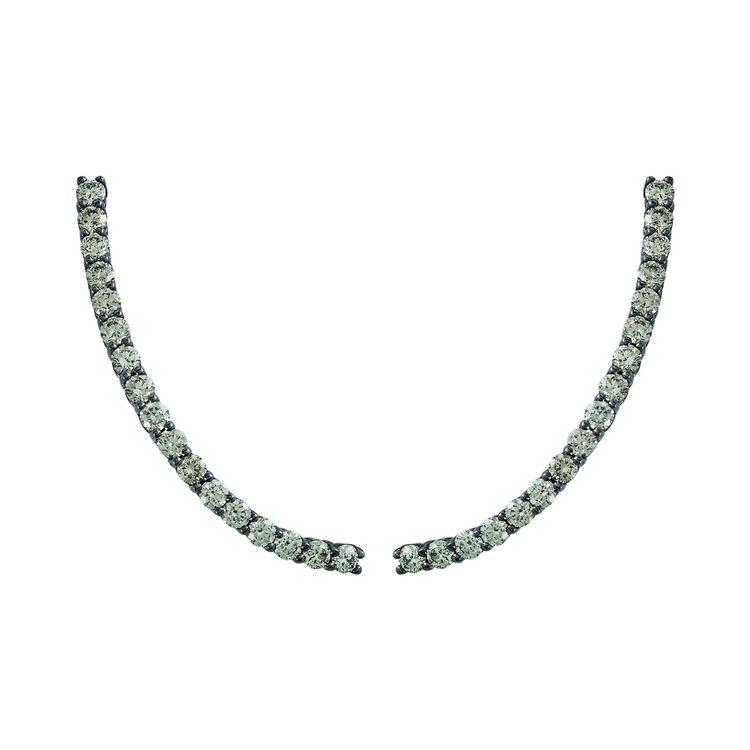 brinco-cometa-longo-voyeur-ouro-branco-rodio-negro-diamantes-still-BR04914T