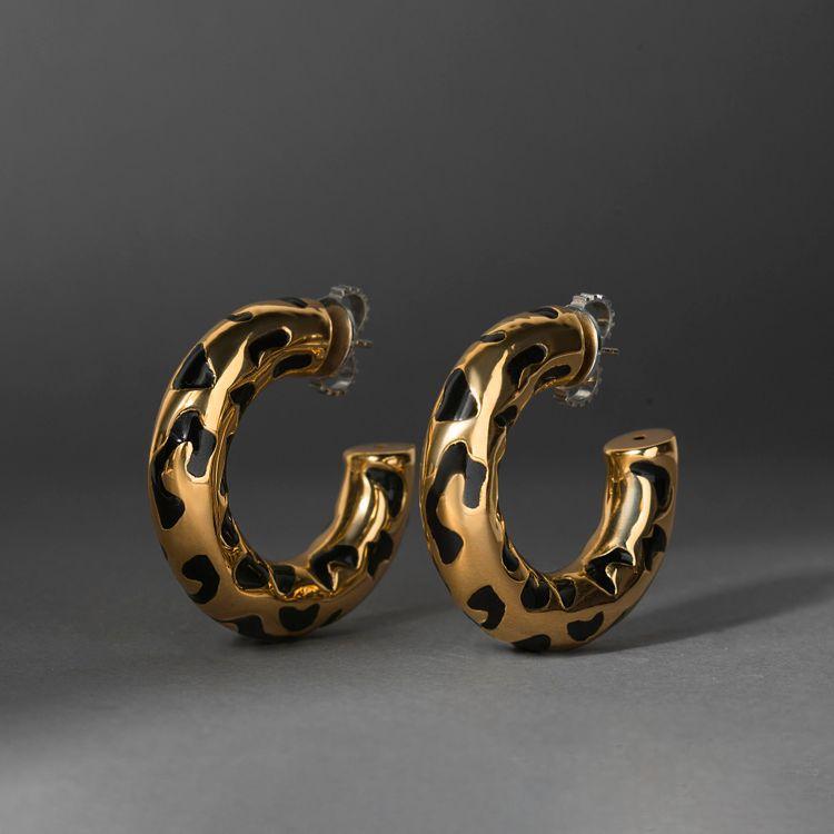 argola-leopardo-p-br06120t-still-4