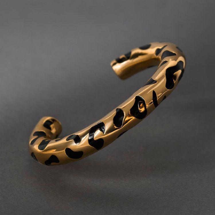 pulseira-leopardo-p-pu01965t-still-4