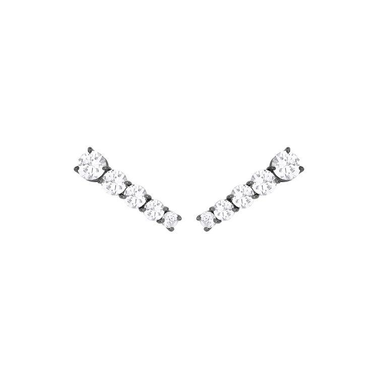 Cometa-Rock-Star-G-em-ouro-branco-18k-com-banho-de-rodio-negro--e-safiras-incolores--464ct.