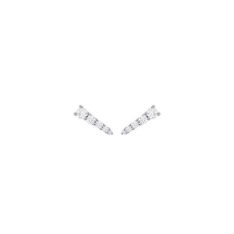 Cometa-Rock-Star-P-em-ouro-branco-18k-com-diamantes±-036ct--±G-H-VSI1-SI2-.