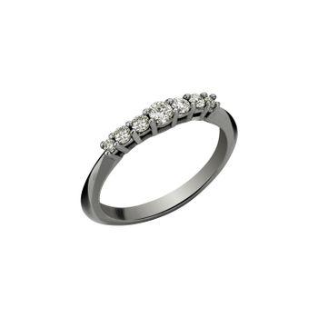 Anel-Rock-Star-P-em-ouro-branco-18k-com-banho-de-rodio-negro-e-diamantes-light-light-brown-±027ct