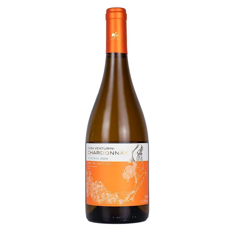 548864379-Casa-Venturini-Reserva-Chardonnay-2020