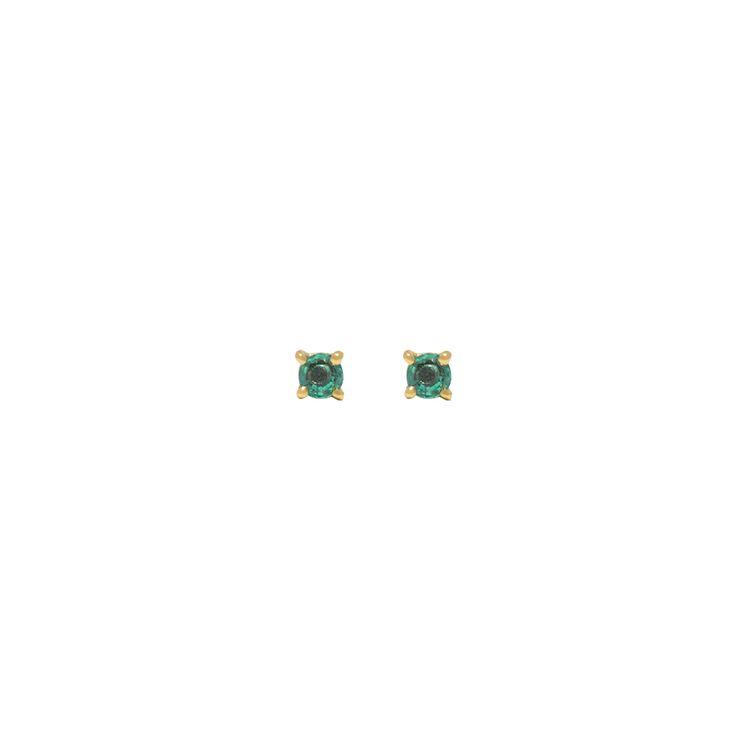 brinco-solitario-esmeraldas