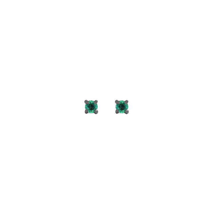 br05616T_2-brinco-solitario-esmeraldas-baby-ouro-branco-18K-com-rodio-negro--1-