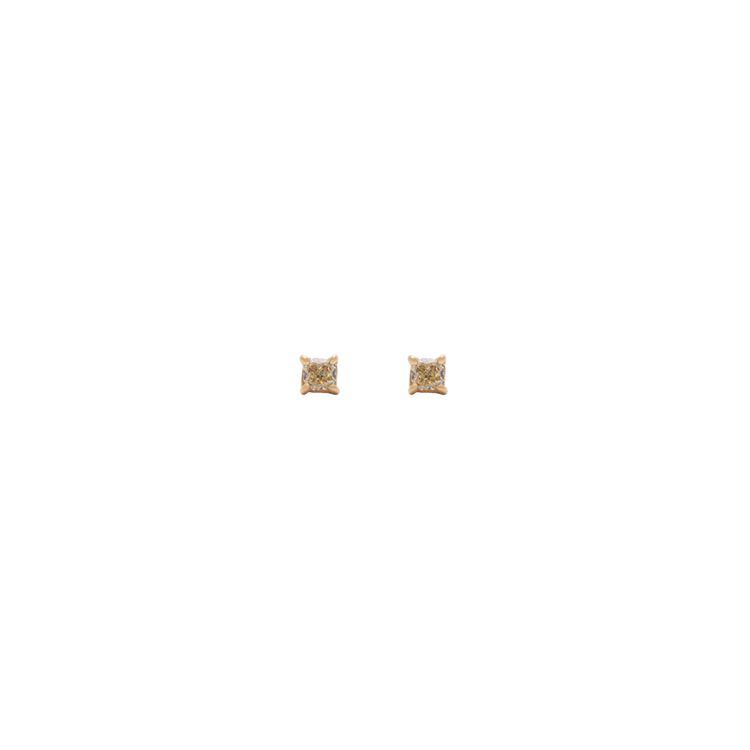 br05881t-brinco-solitario-baby-de-21-pontos-de-diamantes-ouro-amarelo-18K-diamante-fancy